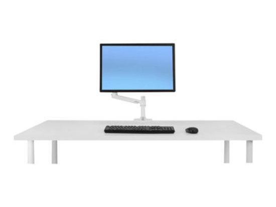 Ergotron LX Desk Mount Arm